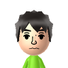 2ds6550rbjiow normal face