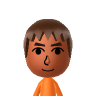2dx75wynsobqr normal face