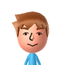 2e2k0h473b471 normal face