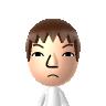 2e4ynxj4uyf8d normal face