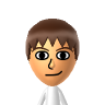 2e5r18fx9d4oq normal face