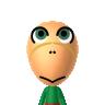 2e8xfa4styi4c normal face
