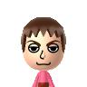 2ehrdaqkogmfu normal face