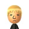 2elzmt3lwghku normal face