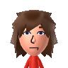 2f34877fib9h3 normal face