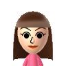 2fmia3ut6dfsu normal face