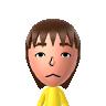 2fqutq1pg2ca9 normal face