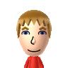 2fypc9528peya normal face