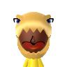 2g3ywmqmqtu04 normal face