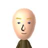 2g9wmfqlydxtt normal face