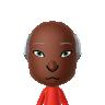 2gb0tm02232d7 normal face