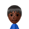2gktypl163p8f normal face