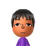 2gvr84773n2ex normal face