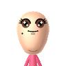 2h89wmpq535yf normal face