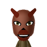 2h95de7og63qb normal face