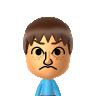 2hf6hv1adfeza normal face