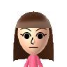 2hi6e339h7rvl normal face