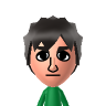 2hodb6692rqs3 normal face