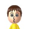 2hymk6ns458e7 normal face