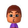 2idfy7joaci31 normal face