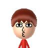 2igj3e3cfobdr normal face