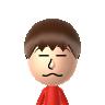 2ikcsp2mbmo3d normal face