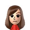 2inqfb6gmh46s normal face