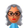 2ivtdmv2854d9 normal face