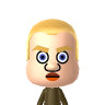 2j3lfgr9ft02n normal face