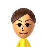 2j4th4o874nhd normal face