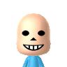 2jaie836itm40 normal face