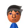 2jfigafr523ej normal face