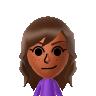 2jg8816161mq1 normal face