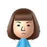 2jivntg388omv normal face