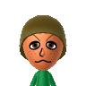 2k76j3e4x4kbi normal face