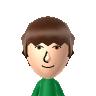 2keletl4xorod normal face