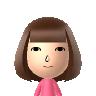 2kgwhao89apnq normal face
