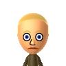 2kypbbewsmtmq normal face