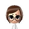 SYU•Oshiro