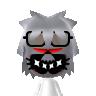 2loqrsf1w8kk6 normal face
