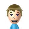 2lwip8l1grucu normal face
