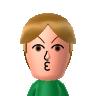 2md74l694aj4n normal face