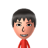 2mei16xj5eevz normal face