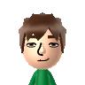 2mfce5de5gygf normal face