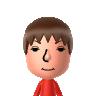 2mfg5r3xwfkyn normal face