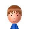 2mflo7rq0fl6l normal face