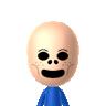 2mfpdx0s8jvyn normal face