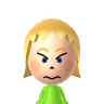2mh4afynmu4r6 normal face