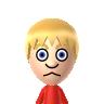 2midf6iij04n2 normal face