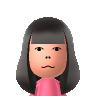 2mj0l3qw8cwud normal face